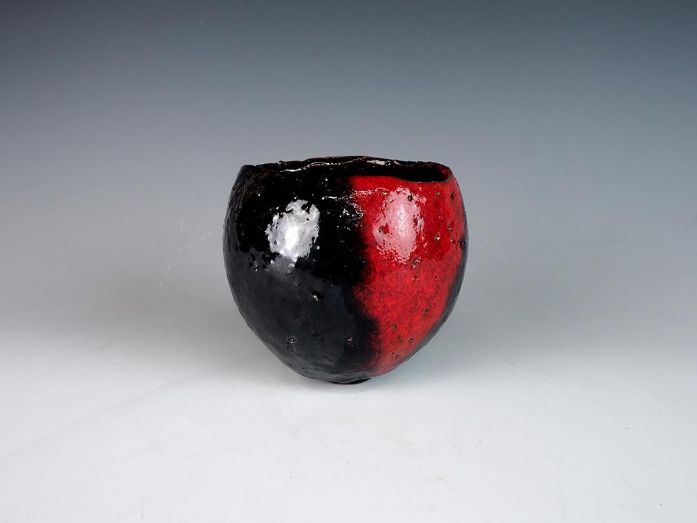 ICHIKAWA Toru Tea Bowl No.2-1.jpg