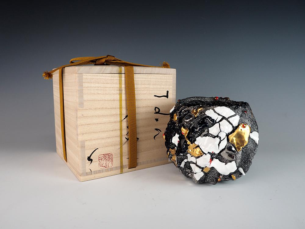 ICHIKAWA Toru Tea Bowl No.3-1.jpg