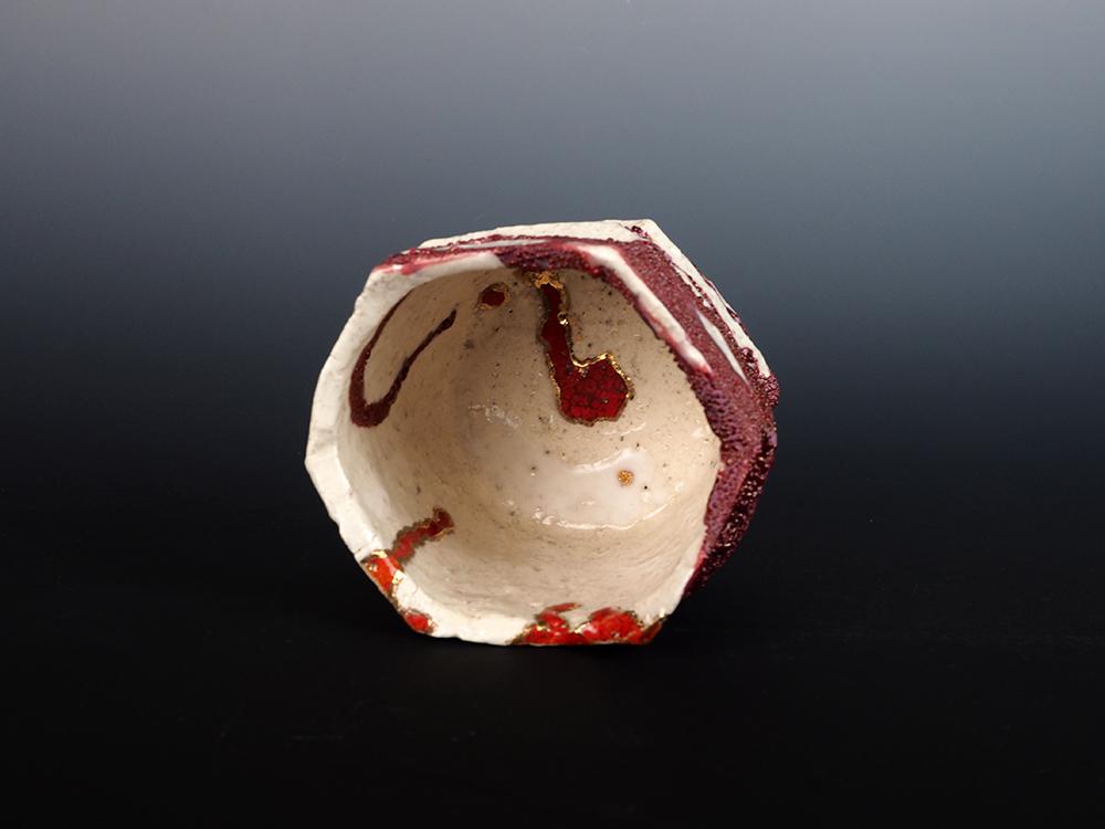 ICHIKAWA Toru Tea Bowl No.5-4.jpg