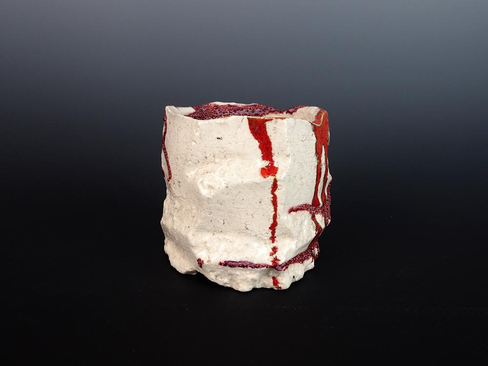 ICHIKAWA Toru Tea Bowl No.5-5.jpg