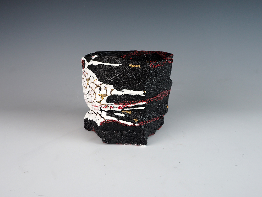 ICHIKAWA Toru Tea Bowl No.8-5.jpg