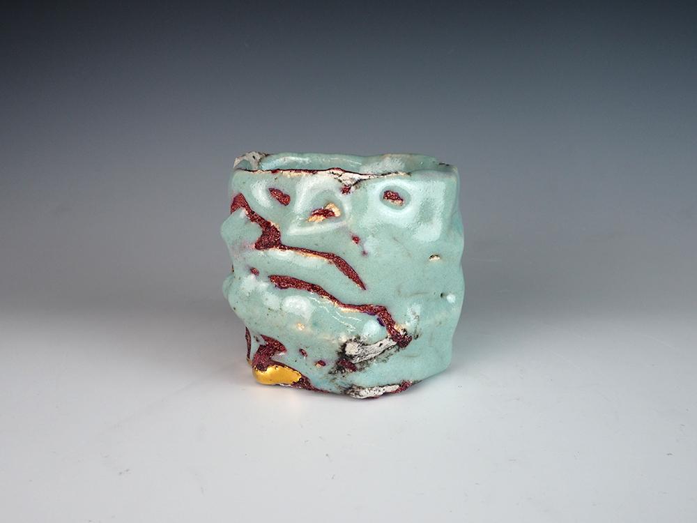 ICHIKAWA Toru Tea Bowl No.9-5.jpg