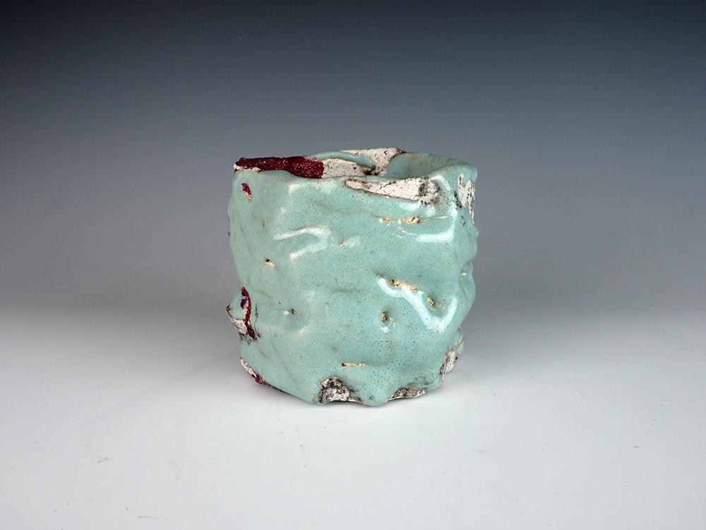 ICHIKAWA Toru Tea Bowl No.9-6.jpg
