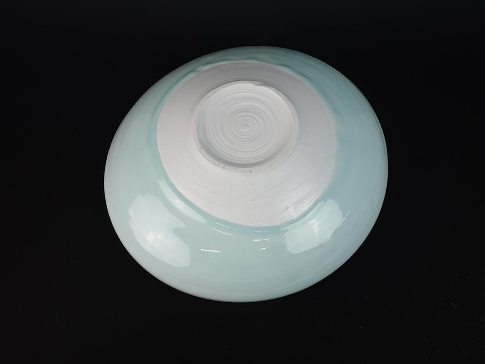 KATO Tsubusa Porcelain Sculpture %22Kyogoku-Moon%22 No.10-4.jpg