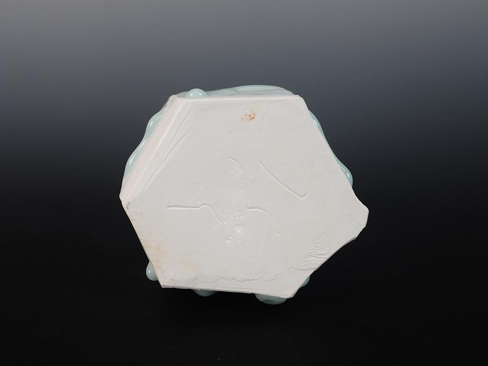 KATO Tsubusa Vase No.6-3.jpg