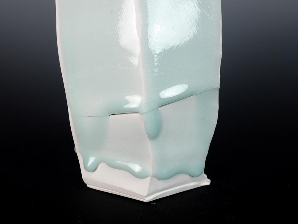 KATO Tsubusa Vase No.6-7.jpg