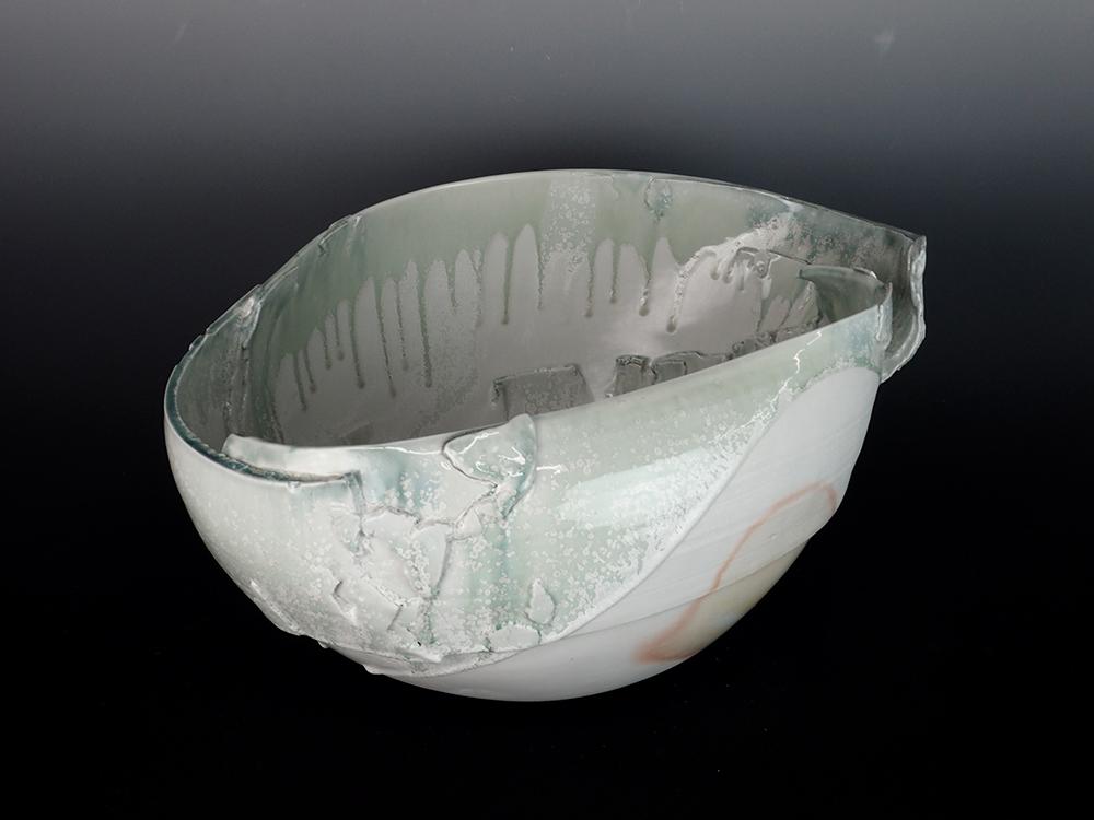 KATO Mami bowl-9.jpg