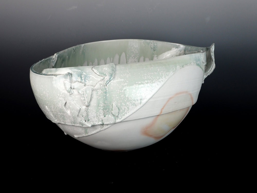 KATO Mami bowl-8.jpg