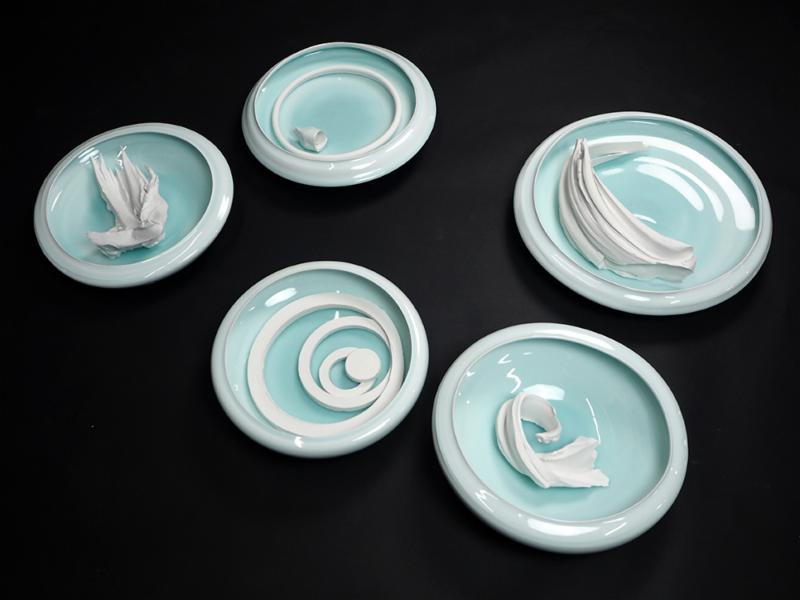 KATO Mami bowl-6.jpg