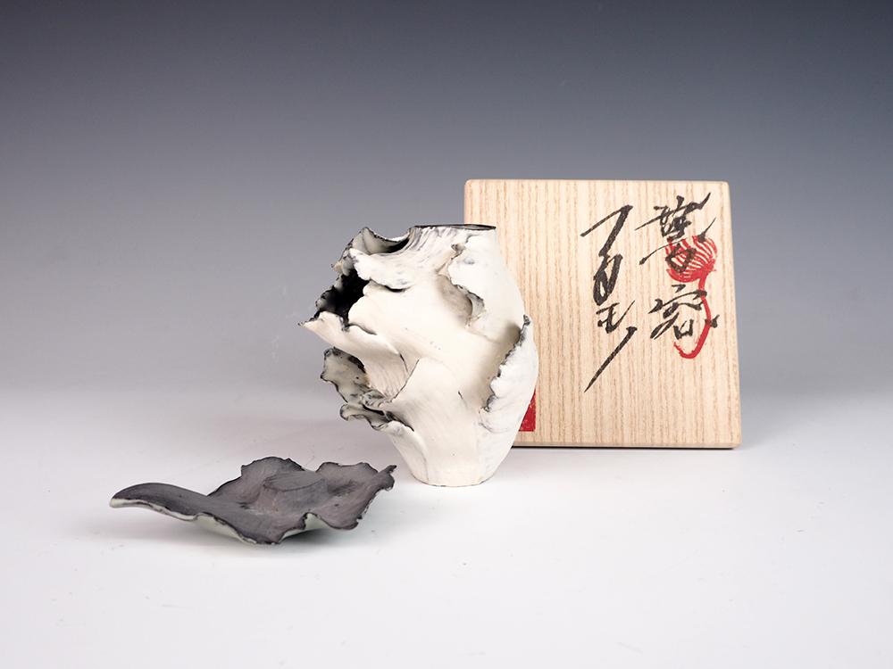 SHINGU Sayaka small-2.jpg