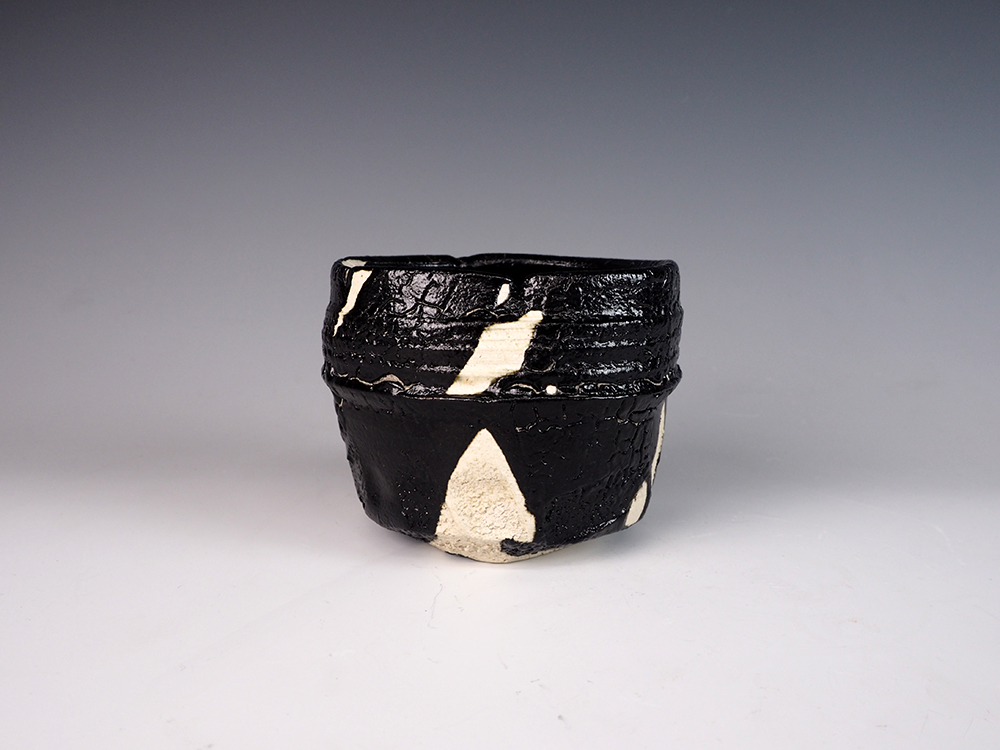YAMADA Kazu tea bowl-1.jpg