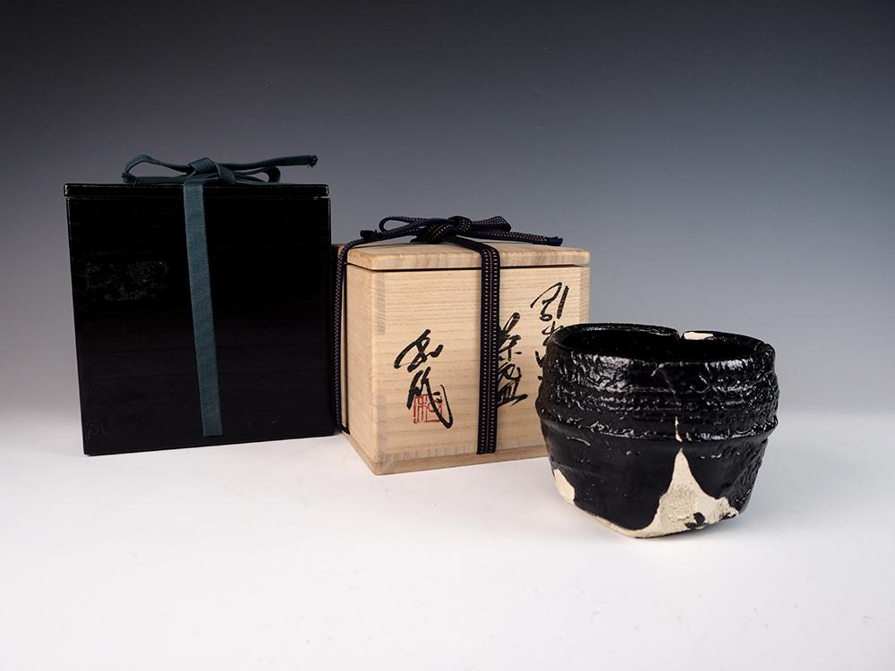 YAMADA Kazu tea bowl-3.jpg