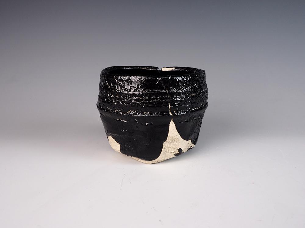 YAMADA Kazu tea bowl-5.jpg