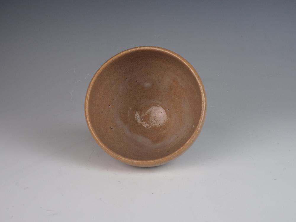 KAWABUCHI Naoki Tea BowlB-3¥.jpg