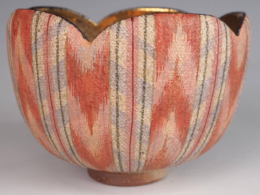 FUKUNO Michitaka Tea bowl-7.jpg