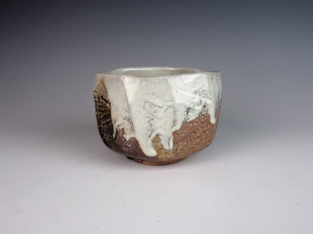NISHIHATA Tea bowl retake-1.jpg