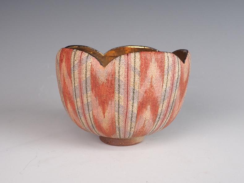 FUKUNO Michitaka Tea bowl-2.jpg