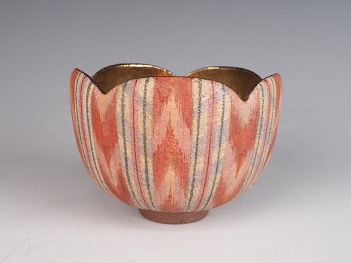 FUKUNO Michitaka Tea bowl-3.jpg