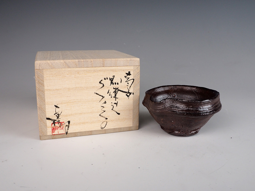 YOKOYAMA Naoki  No.28-3.jpg