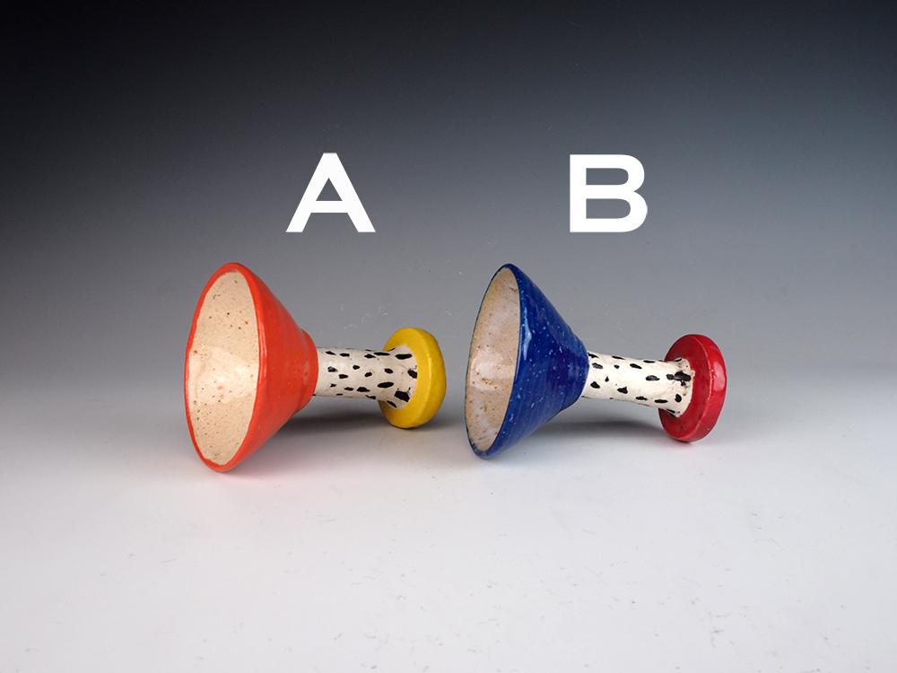 KIM Hono cups1-3.jpg