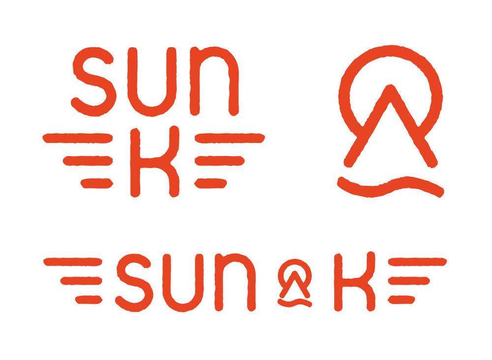 Logo-01_1340_c.jpg