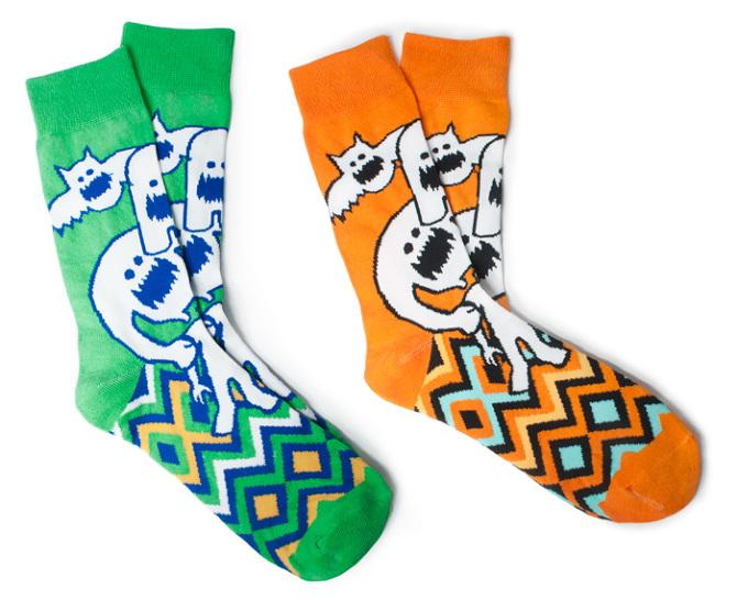 socks_670_670.jpg