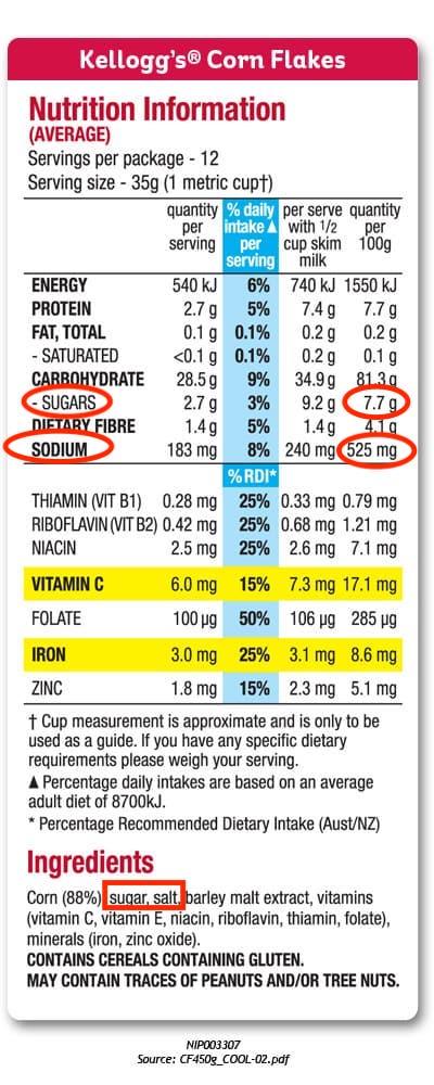 nutlabel-484620_corn-flakes-nutrition-10-17.jpg