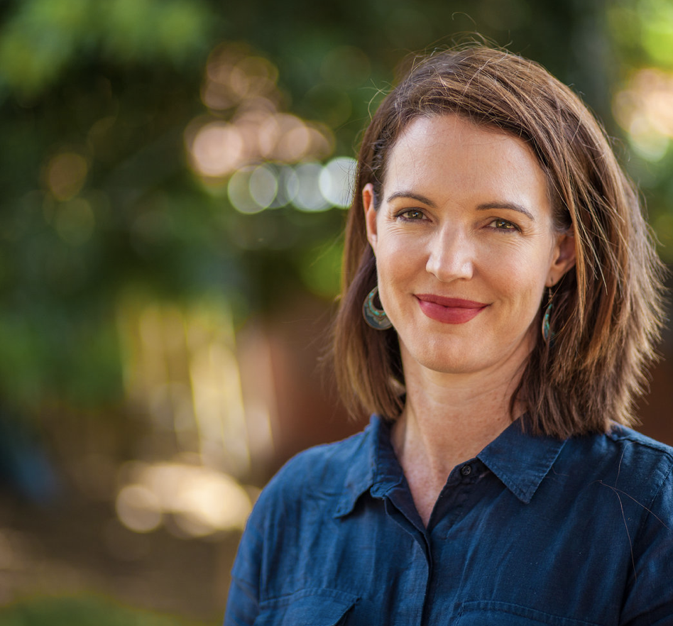 kristy-manners-perth-dietitian-growth-spectrum