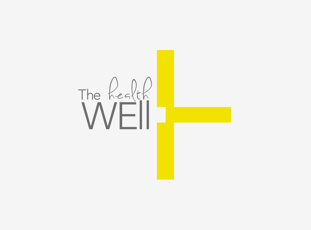 THE HEALTH WELL  The Health Well is a yearly symposium gathering local and international speakers involved in food policy, sustainable farming, alternative medicine and those making an impact on social change.    The Health Well. Cultivating wellness through the power of community.