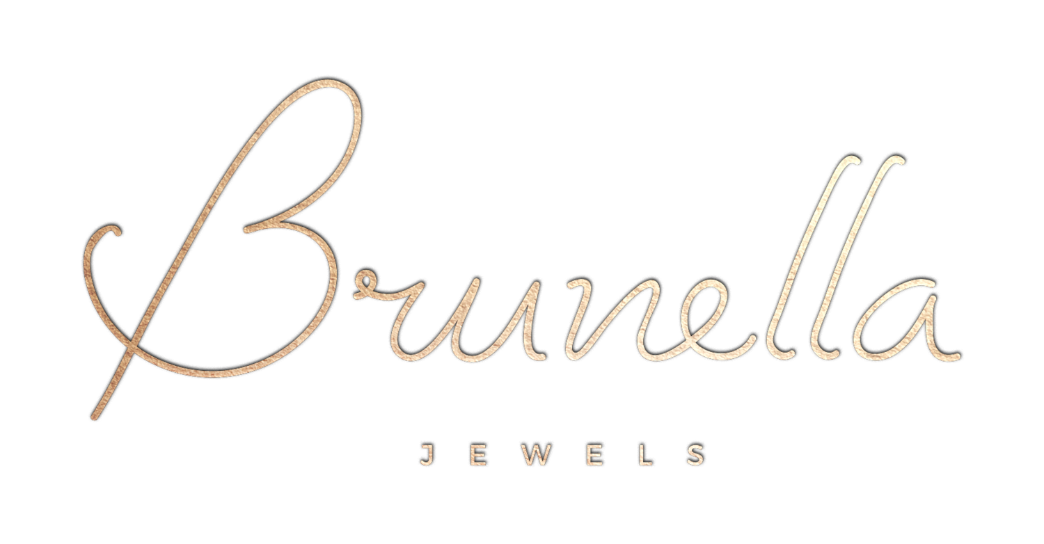 Brunella Jewels