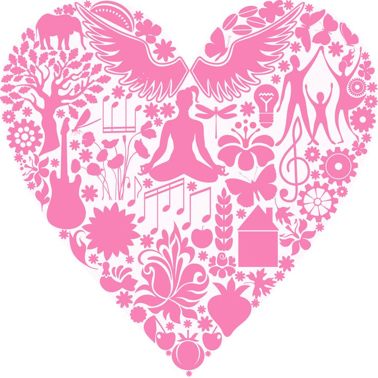 53f103192ea4f6ec4502dd5b7eb36dca--yoga-art-pink-hearts.jpg
