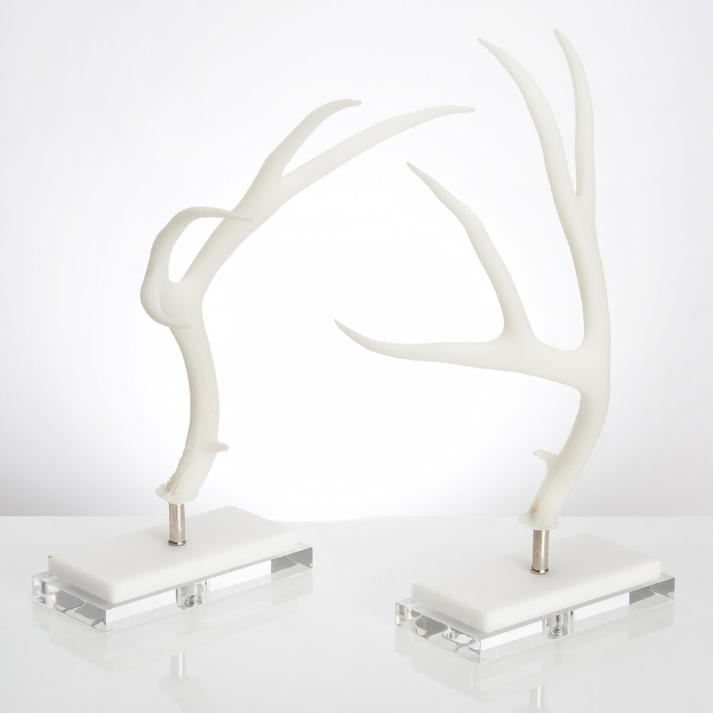 Couture Lamps Bookends 3.jpg