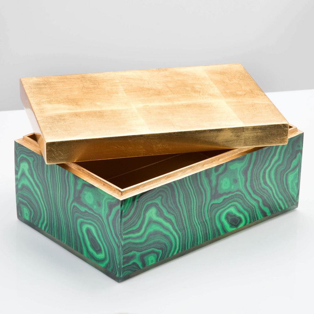 Couture Lamps Boxes 2.jpg