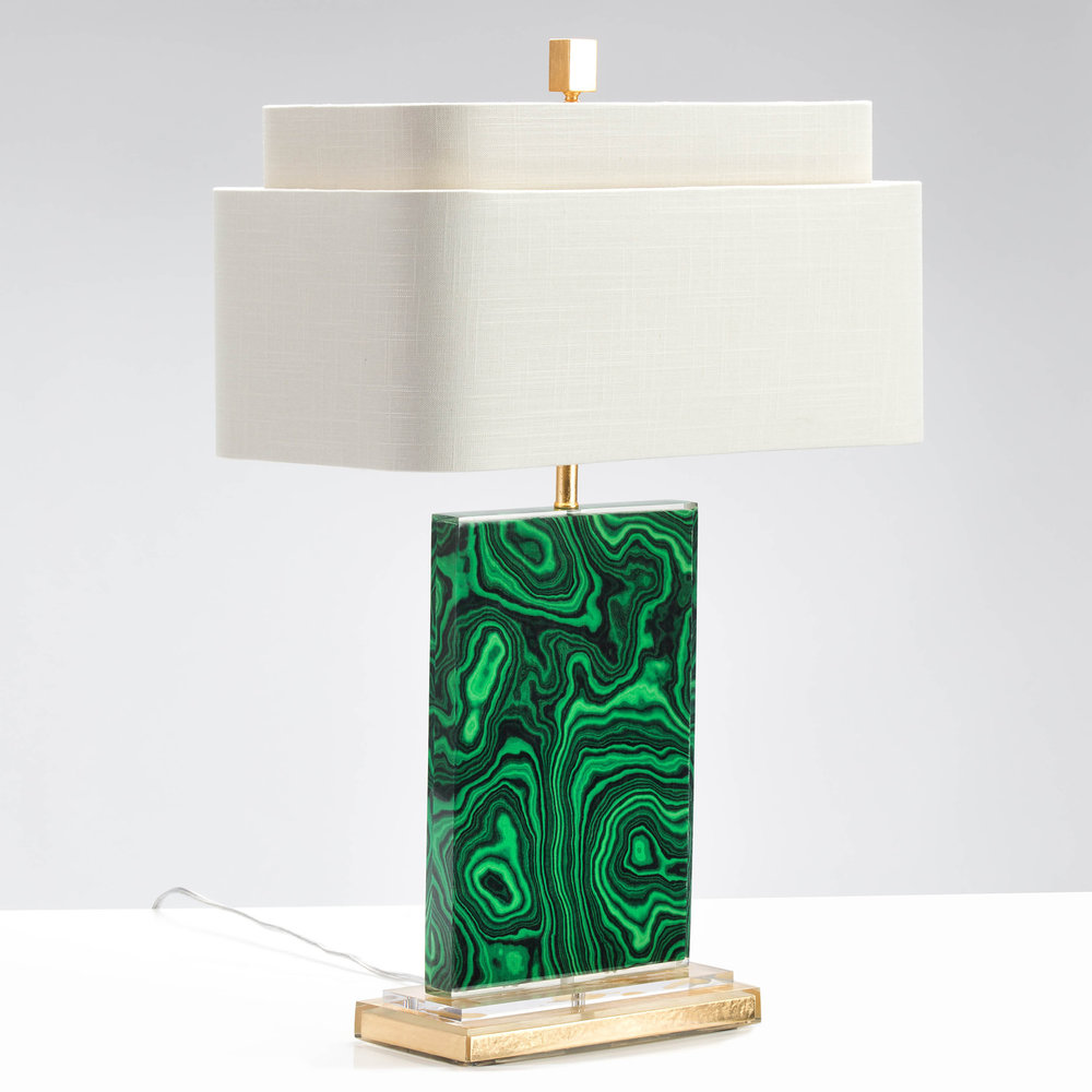 Couture Lamps Lamps 3.jpg