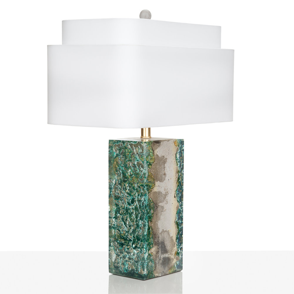 Couture Lamps Lamps 33.jpg