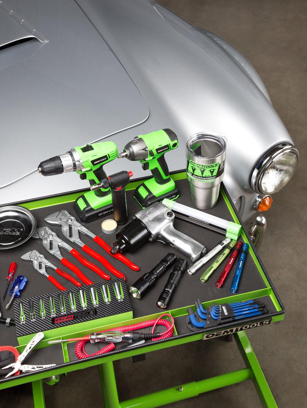 Tools 6.jpg