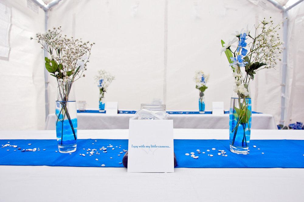 Wedding 01 1.jpg