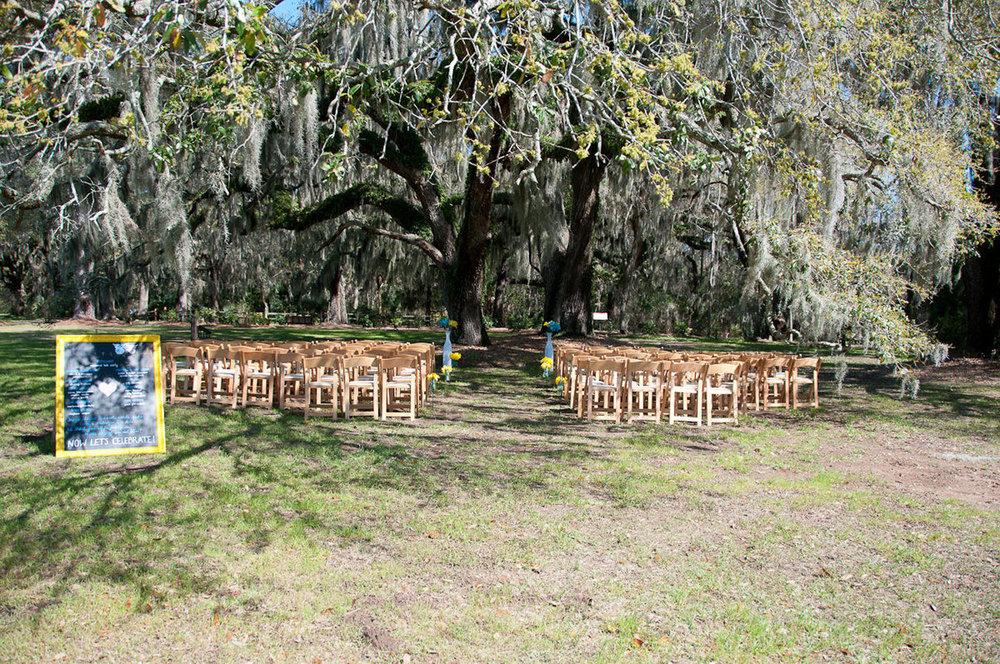 Wedding 02 3.jpg