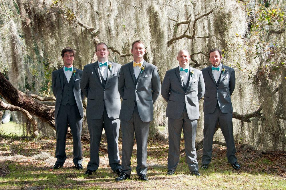 Wedding 02 4.jpg