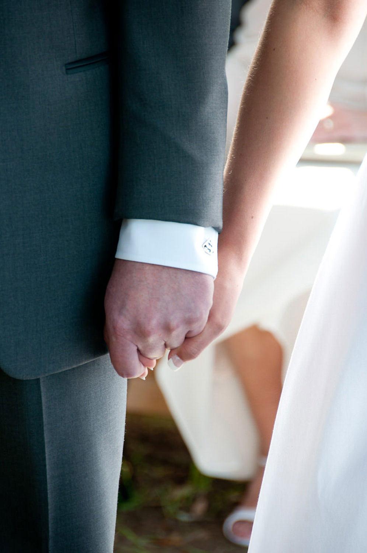 Wedding 02 6.jpg