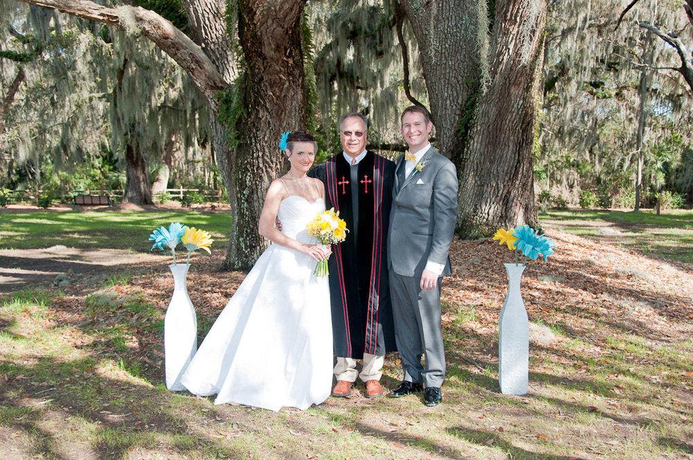 Wedding 02 8.jpg