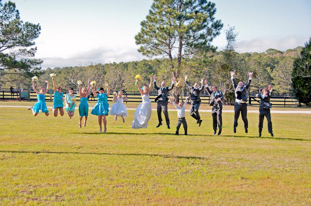 Wedding 02 11.jpg