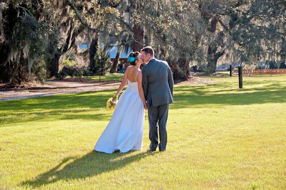 Wedding 02 13.jpg