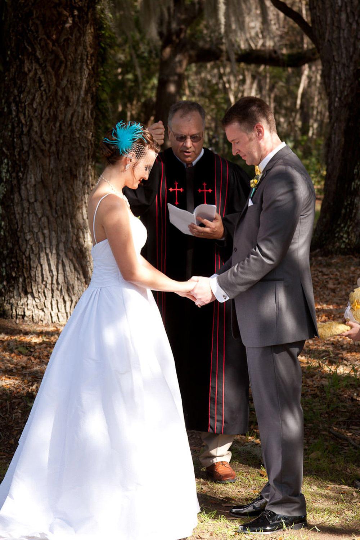 Wedding 02 22.jpg