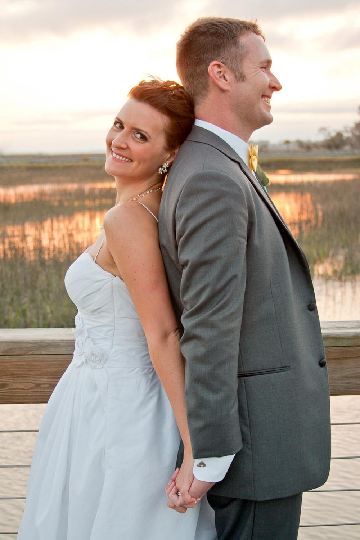 Wedding 02 24.jpg