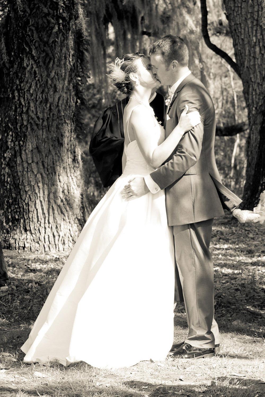 Wedding 02 23.jpg
