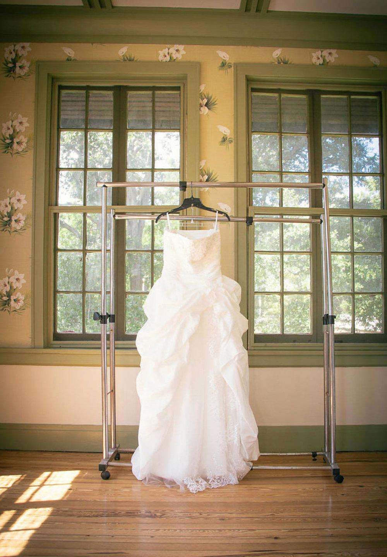 Wedding 03 2.jpg