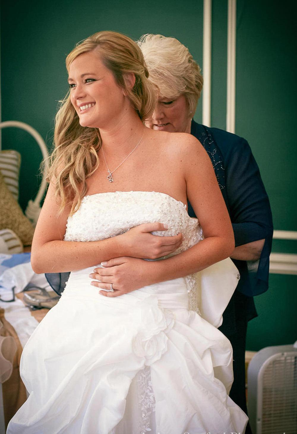Wedding 03 3.jpg