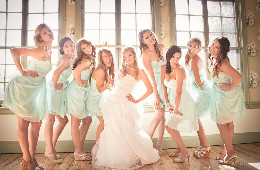 Wedding 03 5.jpg