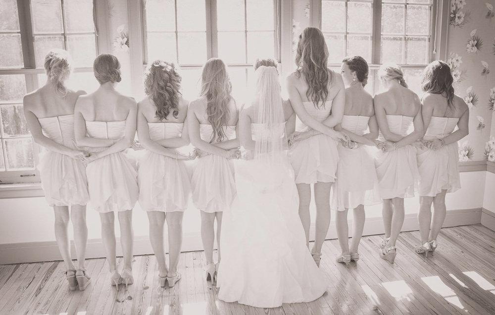 Wedding 03 6.jpg